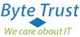 Byte Trust Blog